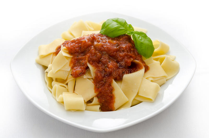 Download Tagliatelle Royalty Free Stock Photography - Image: 23792797