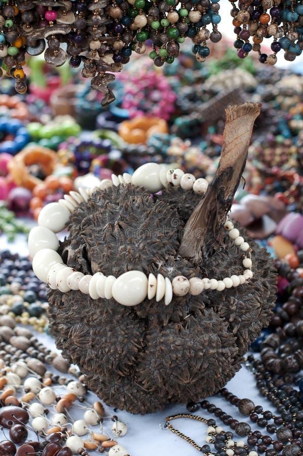 tagua стоковое изображение