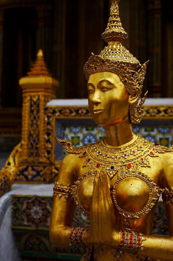 Tailândia fotos de stock royalty free
