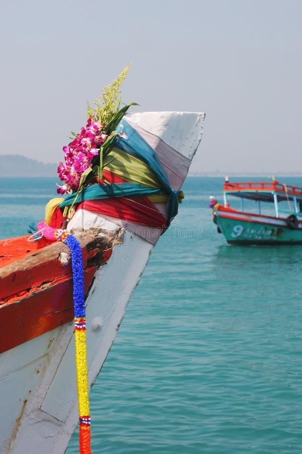 Tailandia hermosa imágenes de archivo libres de regalías