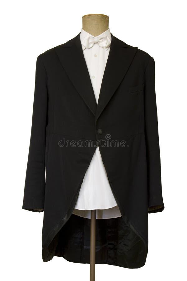 Download Tailor mannequin stock photo. Image of black, model, mannequin - 16339366