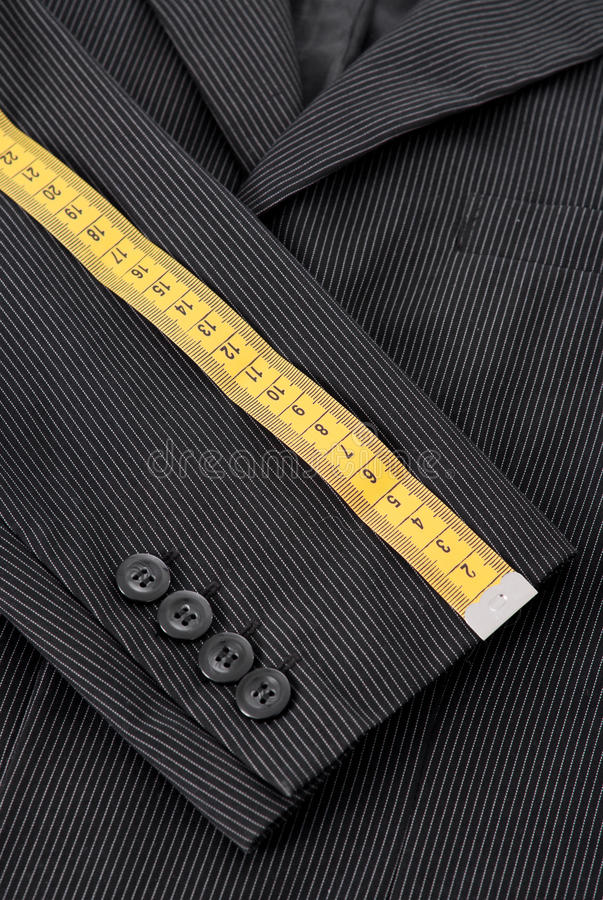 Download Tailoring stock photo. Image of brand, alter, alteration - 23501476