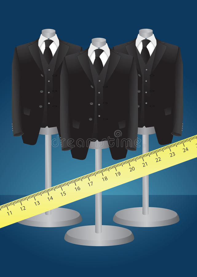 Download Tailoring Shop Stock Images - Image: 10349824