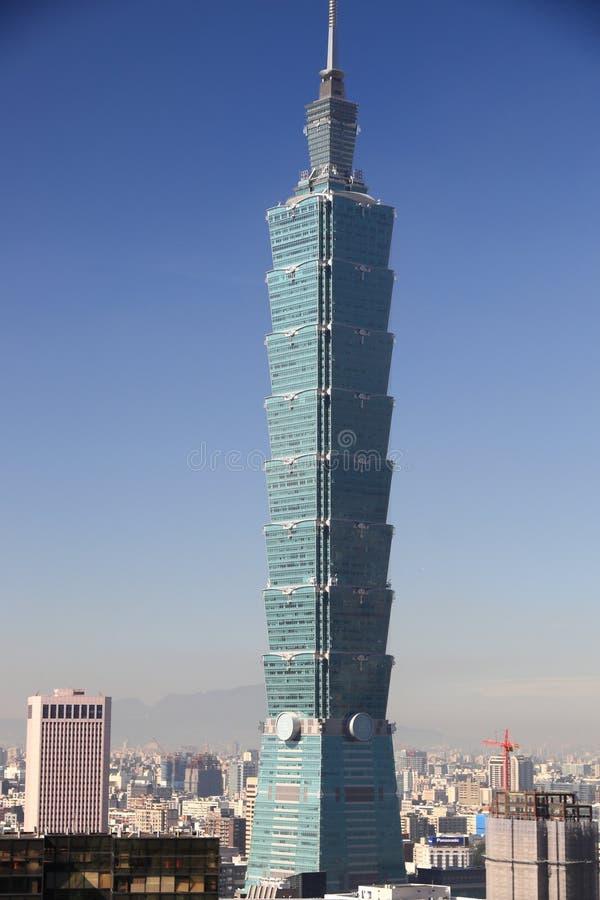 taipei taiwan стоковое изображение