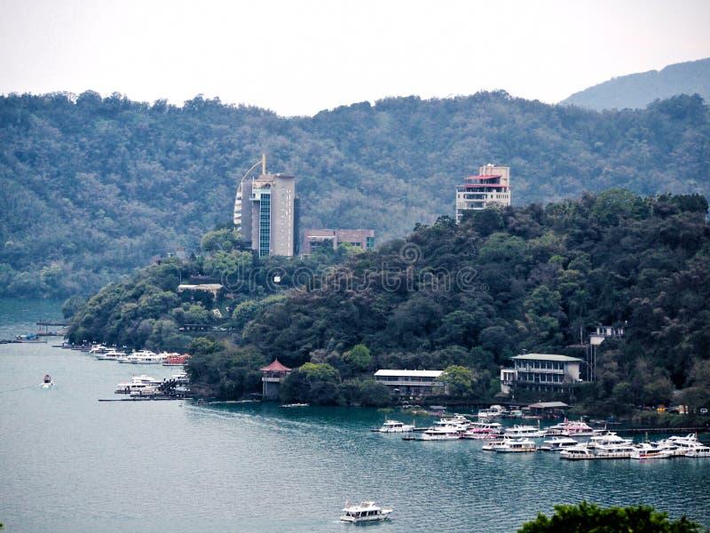 taiwan стоковое фото rf