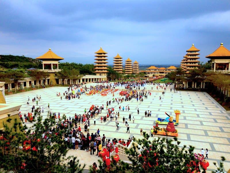 Taiwan-2018 Free Public Domain Cc0 Image