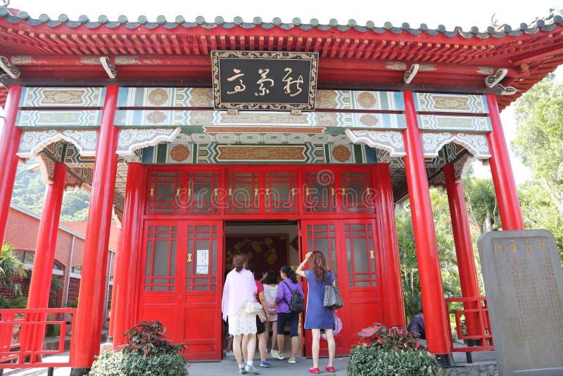 taiwan royalty-vrije stock foto's