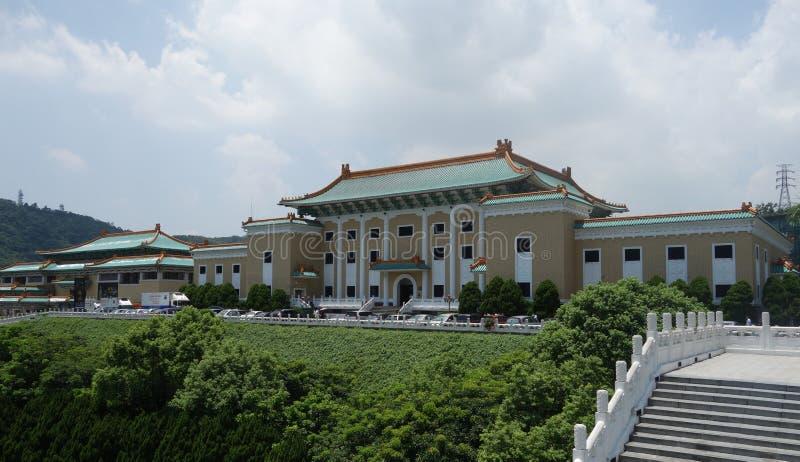 taiwan immagini stock libere da diritti