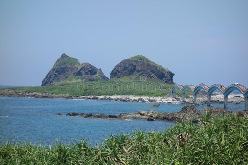 taiwan fotografie stock libere da diritti