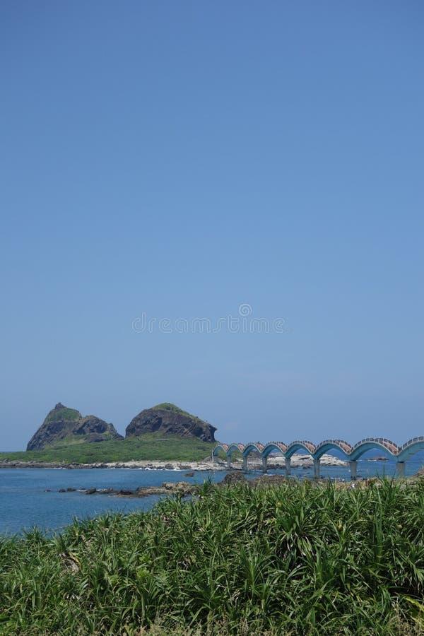 taiwan stock foto's