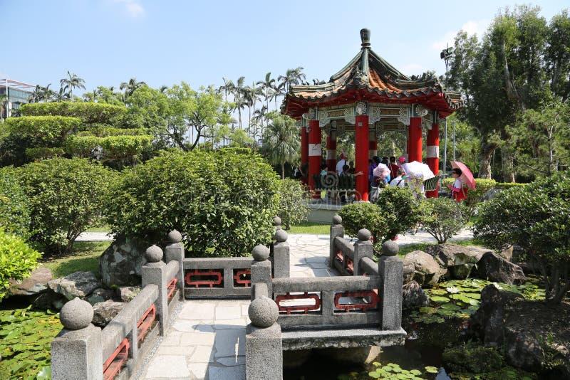 Taiwan stock photo