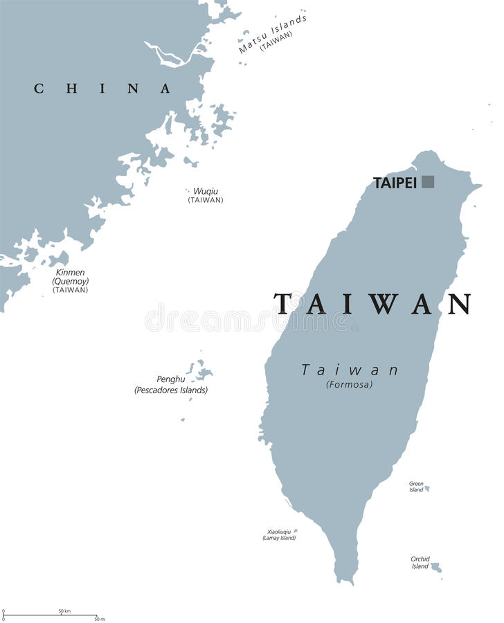 an introduction to taiwan officially republic of china Introduction to china's legal system including official sources,  legal research guide: china  the legal system of the people's republic of china.
