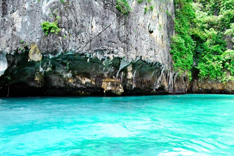 Tajlandia zdjęcie royalty free