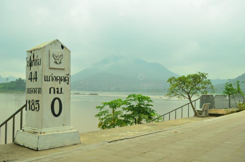 Tajlandia piękno Kaeng kud koo zdjęcia royalty free