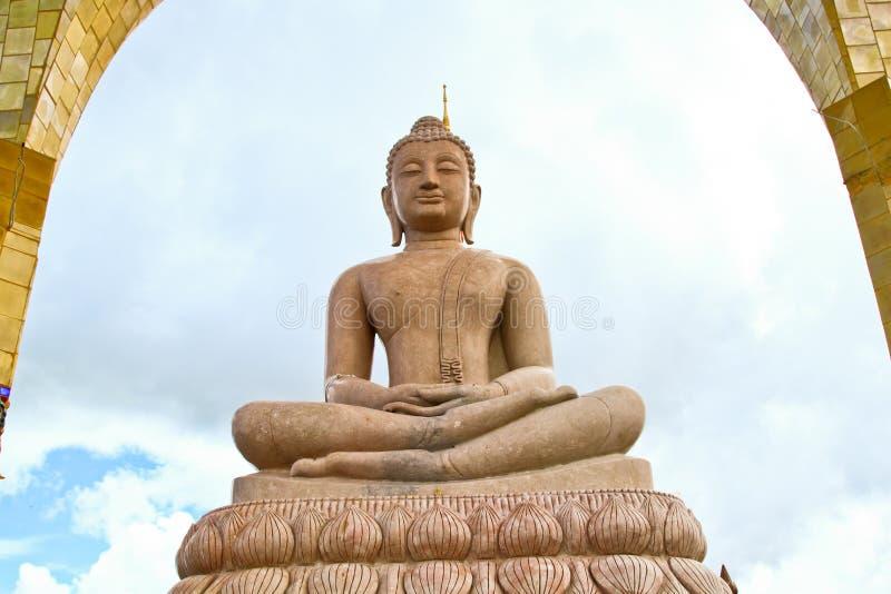 Download Tajlandzka świątynia zdjęcie stock. Obraz złożonej z kultura - 28972462