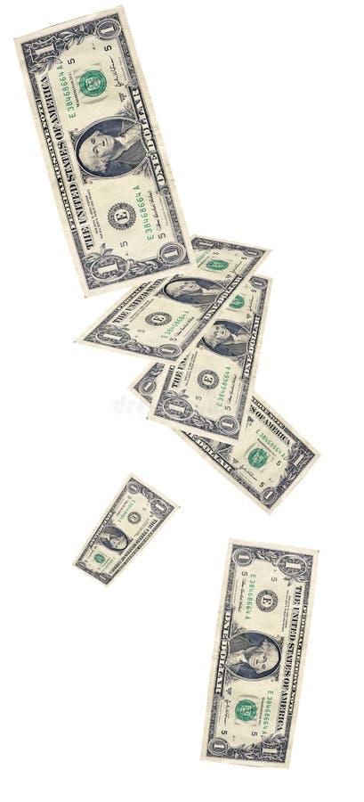 taką uncropped rachunek prysznic obrazy royalty free