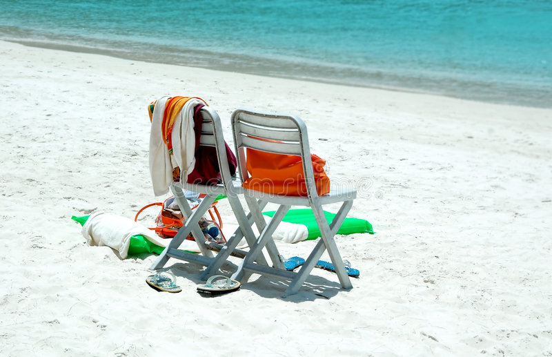Download Take a break stock photo. Image of trip, beach, holiday - 718982