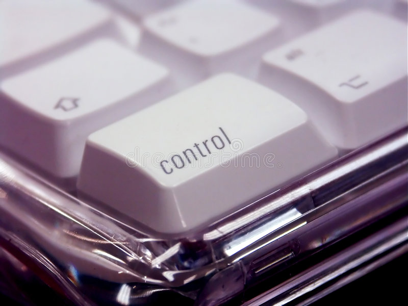 Download Take control stock photo. Image of button, imac, apple, design - 61164