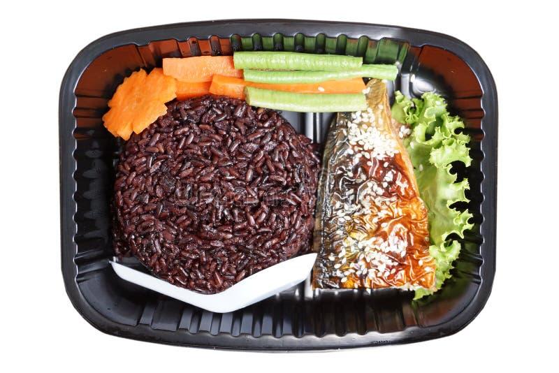 Take-$l*away τρόφιμα στοκ φωτογραφία με δικαίωμα ελεύθερης χρήσης