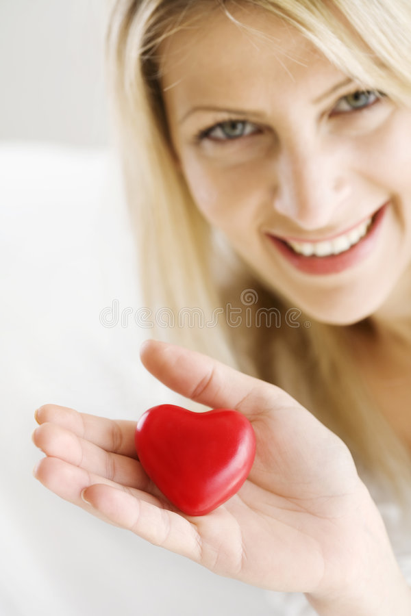 Take my heart stock images