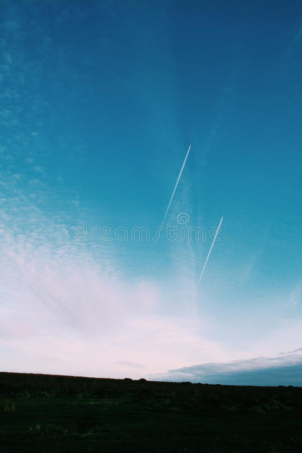 Take off stock images