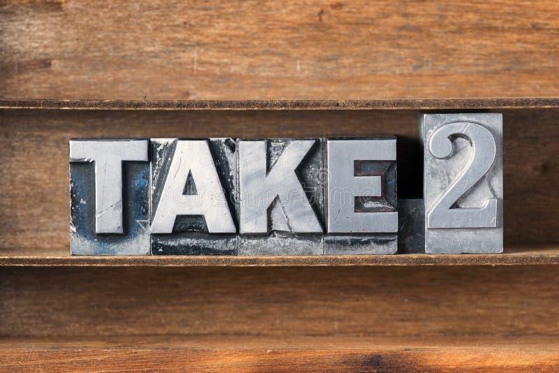 Take two tray stock photos