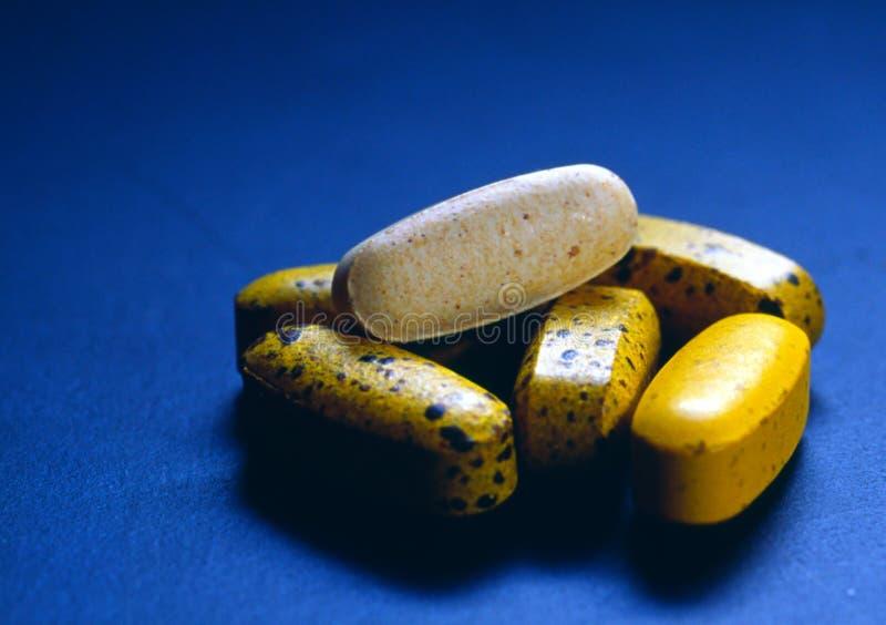 Take your vitamins stock photos