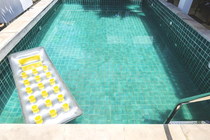 Dirty Swimming Pool Stock Photos Download 1 087 Royalty
