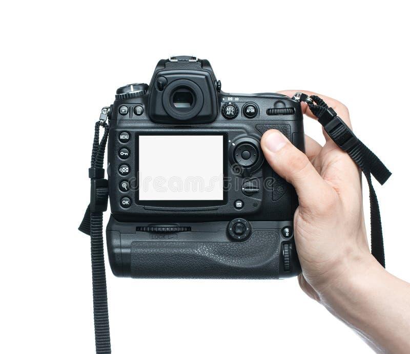 Download Taking photo stock photo. Image of holding, memories - 24314164