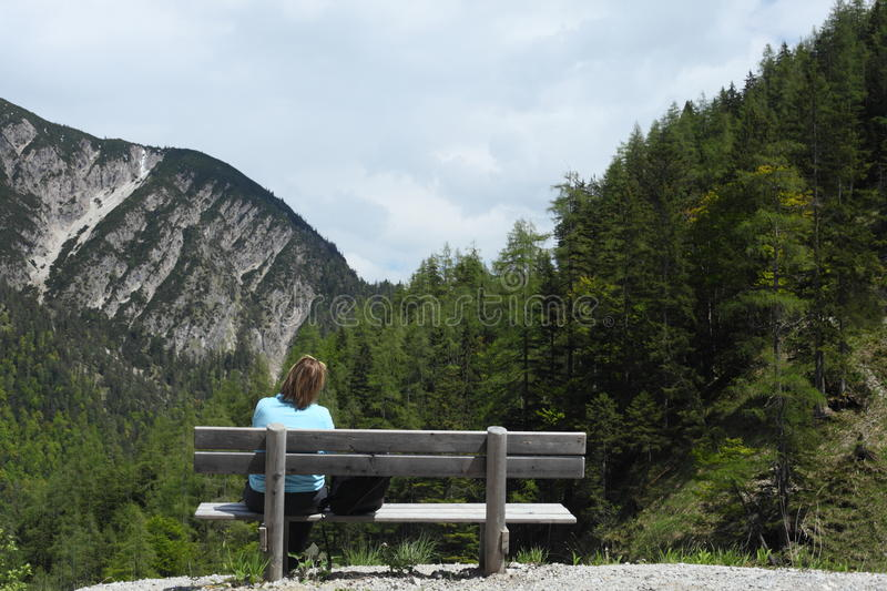 Download Taking A Rest Royalty Free Stock Images - Image: 31389369