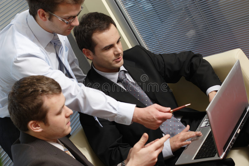 Download Taking risk stock image. Image of development, action - 1618389