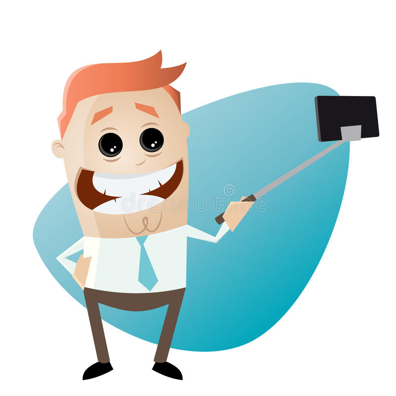 taking selfie clipart stock vector illustration of isolated 87520279 rh dreamstime com selfie clipart free clip art selfie