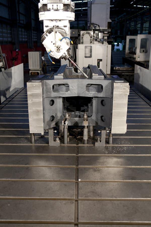 Download Taladro del metal imagen de archivo. Imagen de papel - 41918817