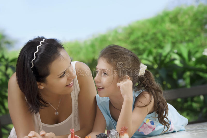 Download Talk stock photo. Image of beautiful, attractive, love - 15179972