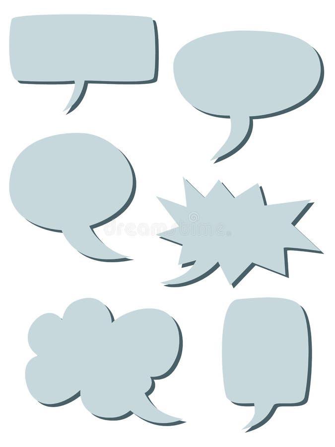 Talk cloud