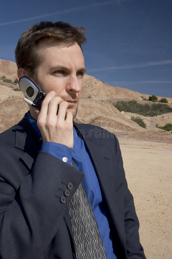 Download Talk to me stock photo. Image of communicate, modern, successful - 162690