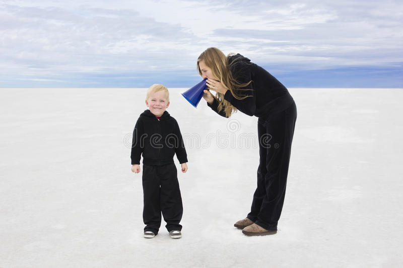 Download Talking with our Children stock photo. Image of difficulty - 28185006