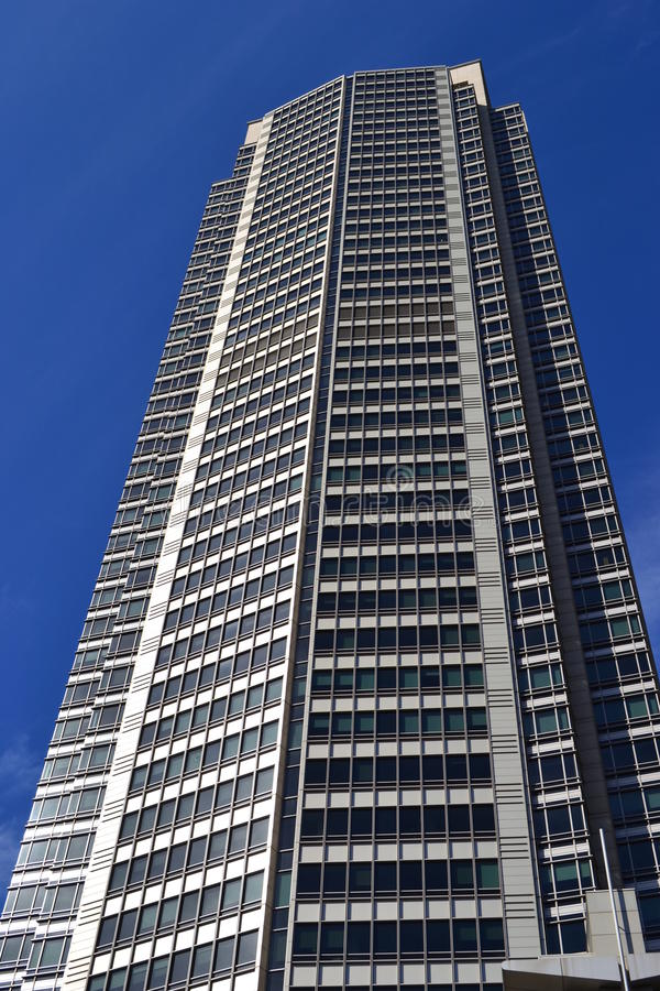 Download Tall Building stock photo. Image of tall, modern, apartment - 21648106