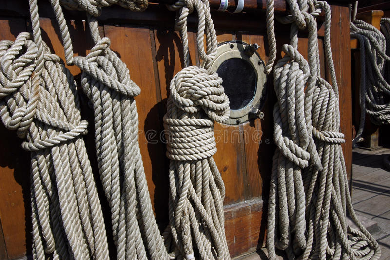 Download Tall Ships stock image. Image of wind, navigation, waves - 13861717