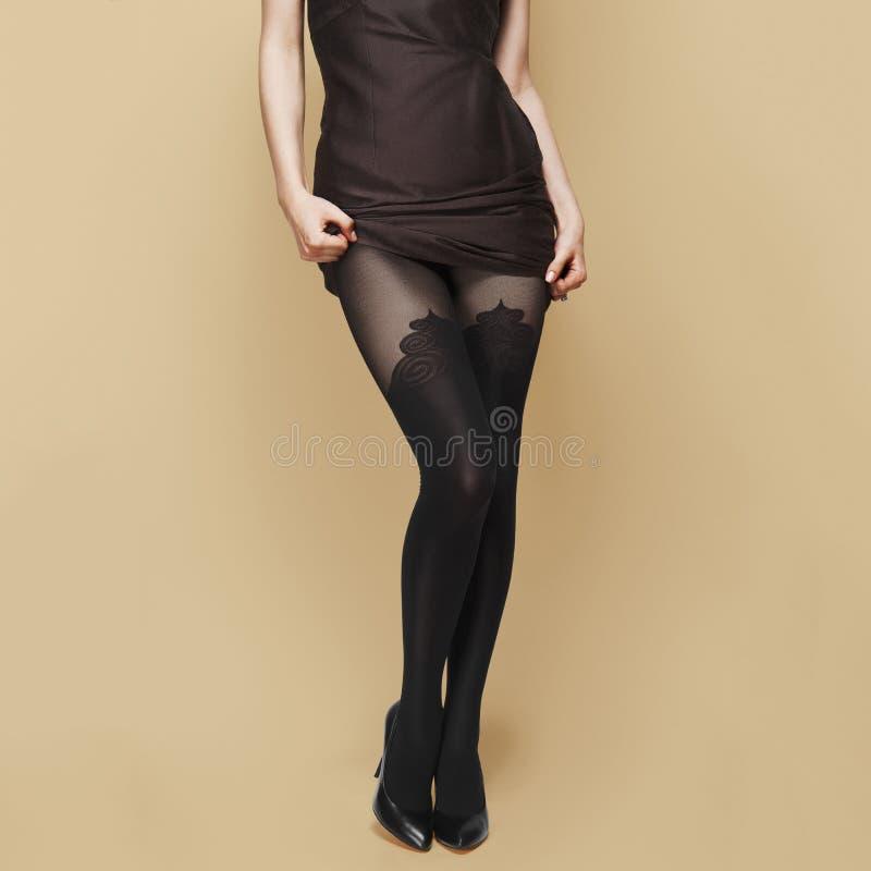 Womens tights pantyhose tall