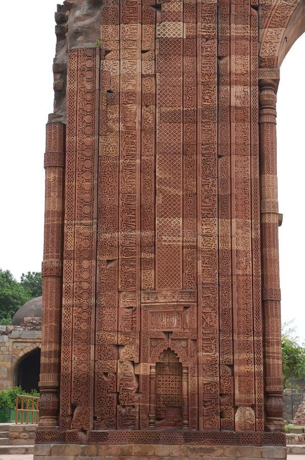 Download Tallas Antiguas De La Piedra Arenisca En Las Paredes En La India Imagen de archivo - Imagen de pantheon, antiguo: 41912451