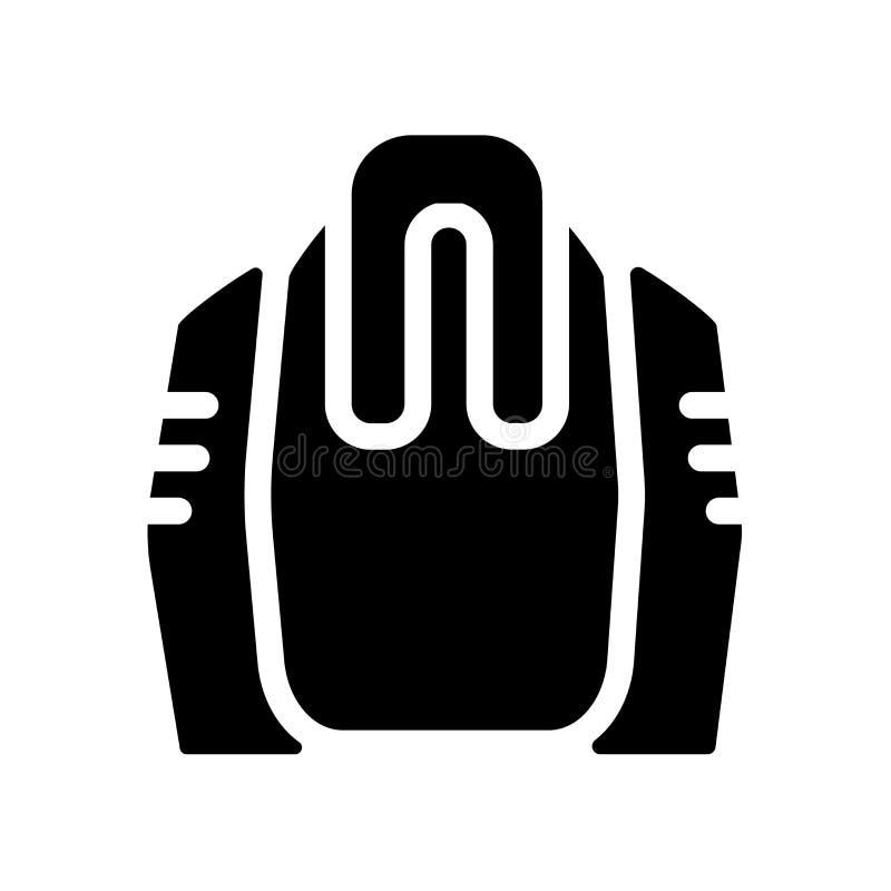 Tallit icon. Trendy Tallit logo concept on white background from royalty free illustration
