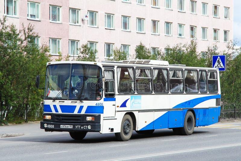 TAMA 190A110 zdjęcie stock