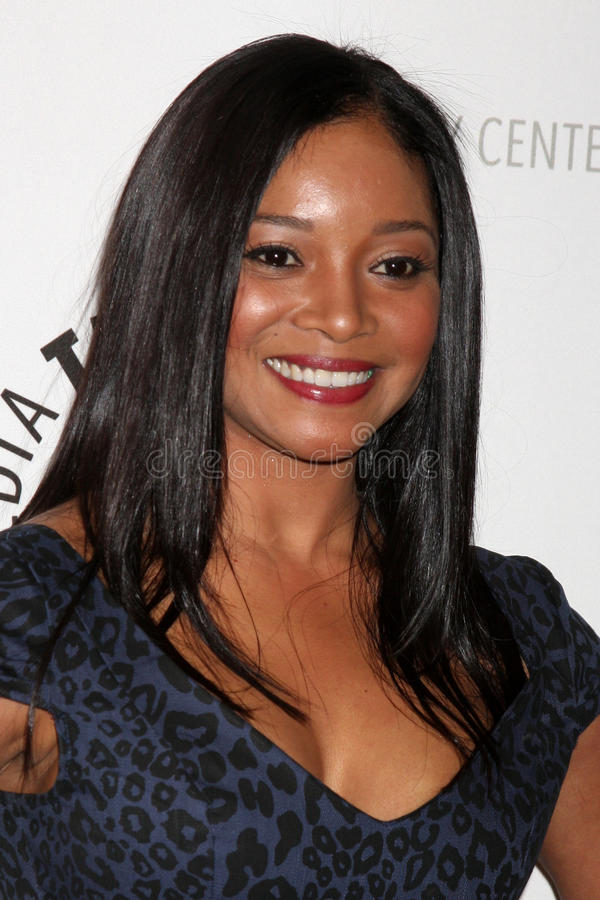 Download Tamala Jones editorial photography. Image of castle, paley - 26911222