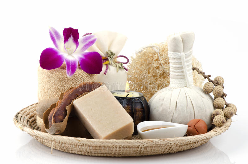 Download Tamarind Soap mix honey stock photo. Image of orchids - 39507318