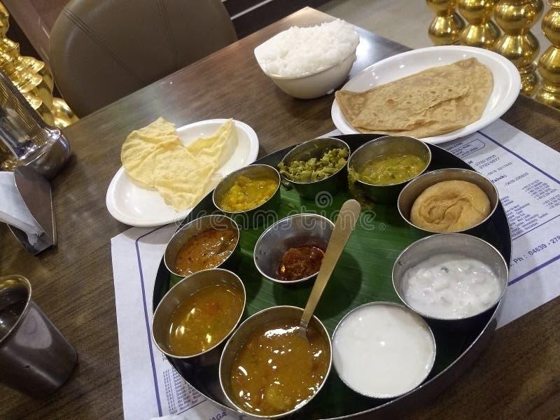 Tamilanadu стоковые изображения rf