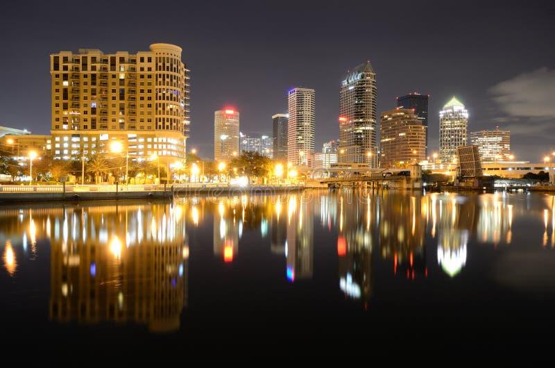 Tampa immagine stock libera da diritti