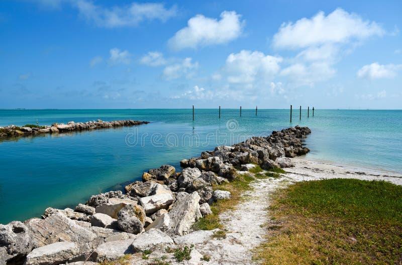 Tampa Bay immagini stock libere da diritti