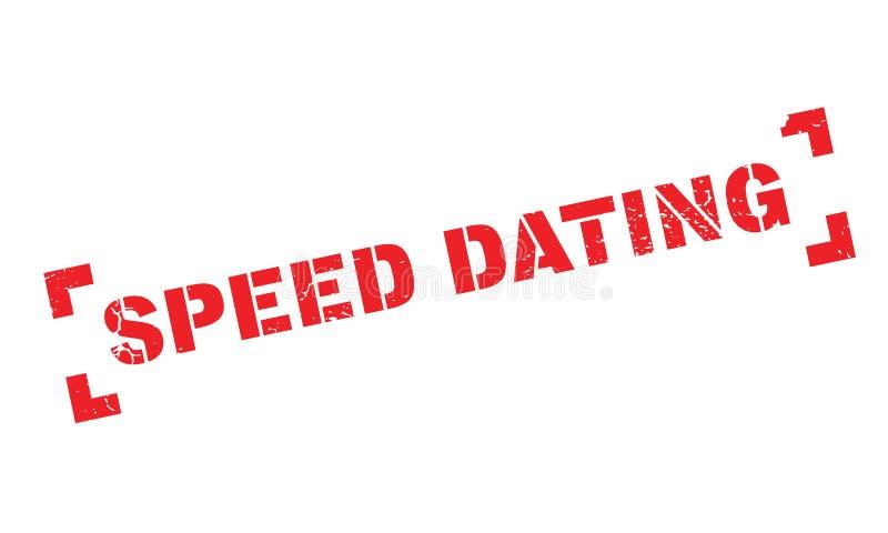 tampon speed dating ugljik datiranje živih životinja