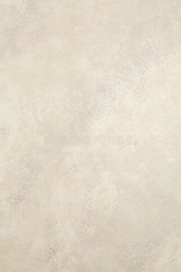 Tan background texture. A tan color background texture royalty free stock photos